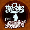 The Rain - Terlatih Patah Hati (feat. Endank Soekamti).mp3