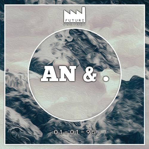 AN &. - 01 - 01 - 95 [FF003]