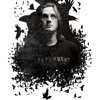 Download Lagu Mp3 Symphonic Tribute to Steven Wilson - The Raven That Refused to Sing (and Other Stories) (2.81 MB) Gratis - UnduhMp3.co