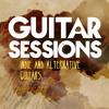 12 String Acoustic Guitar - Rhythm
