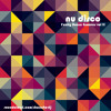 Nu Disco Funky House Grooves - We got love Vol-II # free download!