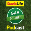 #62 - Donegal v Tyrone Preview and Antrim Hurlers beaten by Westmeath