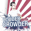 #21 Andrew W.K. Parties and Daddy Crowder Talks Detroit Riots