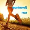 Run-monkeydj