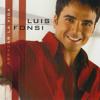 Luis Fonsi - Abrazar la vida (dj hessler dance remix)
