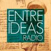 La tercera revolución industrial #EntreIdeasRadio