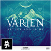 Varien - Aether and Light