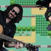 Pokemon - Route 1 Acoustic Cover