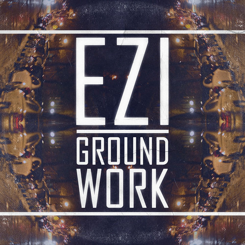 Jay Electronica - We Made It (Remix) Ft. Jay - Z GroundWork Ep