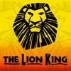 Download The Lion King - Hakuna Matata Mix Mp3
