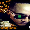 The Ghetto Music Placa - Placa