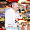 Clavito y su Chela - No puedo vivir sin ti- Audio Oficial mp3