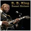 Sweet Sixteen B. B. King (VST)