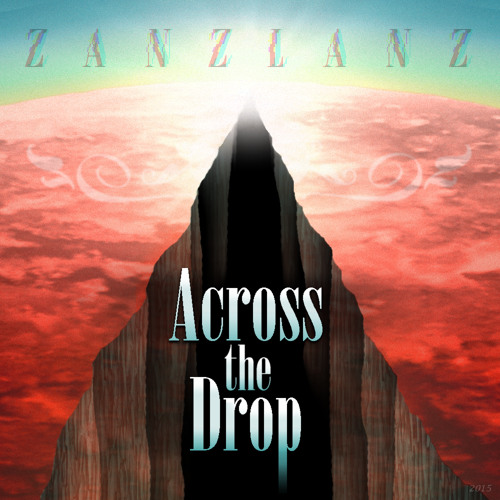 Across the Drop (Original Album)