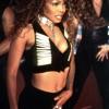 Janet Jackson - Anytime Anyplace (BigNutzBeatz Edit)