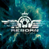 HAPPY NEW YEAR 2015 BREAKBEAT MIXTAPE [REBORN] By DIKK! R.D.J™
