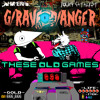 Download These Old Games (Mastered MP3 Version) ((Free Download Available)) Mp3