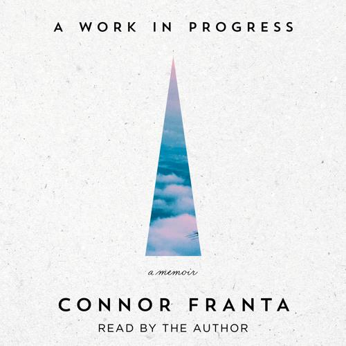 A WORK IN PROGRESS Audiobook Excerpt