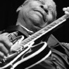 The amazing influence of BB King