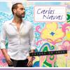 Amor Irracional - Carlos Navas (Rodrigo Leão)