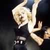 Madonna - Vogue (Blond Ambition Tour Rehearsal)