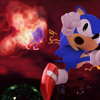 Sonic Generations Soundtrack - Stardust Speedway (Bad Future)/Metal Sonic Battle Remix