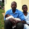 Umuhimu wa familia katika jamii nchini Kenya