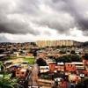 MONTAGEM - PUTARIA PRA NOVINHA DA BARREIRA- ( DJ PLOF ) BRABA