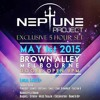 Neptune Project 5hr Set Live At Trancegression Melbourne May 2015
