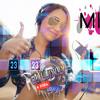 Download Mix Musica Total Dj Luixlly 2015 / Volumen 23 Mp3