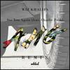 Wiz Khalifa Ft. Charlie Puth - See You Again (AHG Remix)