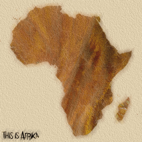 This Is AfriKa