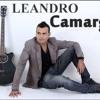 Leandro camargo - Chuva - No - Telhado -