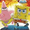 Spongebob Squarepants Movie Game Turn the Tables on Plankton