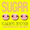 Sugar (ft. Christopher Blake & Rob Grimes)