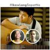 Tricity - Ikaw Lang Sapat Na (Original Composition)