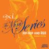 #Hip-Hop, R&B, Mashup [Summer Edition] - DJ XL Presents - The Mini Series Episode.7