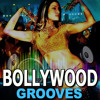 Zion Music - Bollywood Groove [SAMPLES]