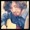 Julio Arredondo - músico venezolano - Fronteras