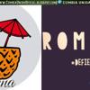 Noche Loca ( Remix Dj Matias Betancour Intro Dance)