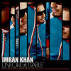 Imran Khan - Unforgettable (2009)  10 - Ni Nachleh Ft. Spyder