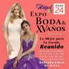 Expo Boda & XV Años San Luis Río Colorado 24/05/15 [spot de radio]