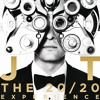 LEAK: Justin Timberlake - The 20/20 Experience - CD1 (Album Instrumentals)