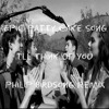 Epic Patty Cake Song (I'll Think Of You) (Philip Birdsong Remix) Buy=Free DL