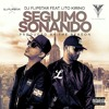Lito Kirino - Seguimo Sonando (Ft. Dj Flipstar) [Prod By The Reason]