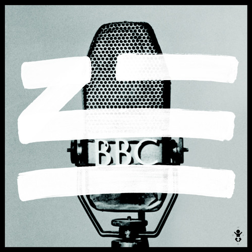 ZHU - BBC Radio1 AfterHours Mix with Pete Tong (15.5.15)