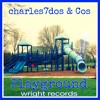 Playground (feat. charles7dos) [Prod. By Teru]