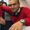 Mohamed Reda - Fatoura | -