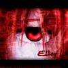 Elfen Lied - Lilium - Symphonic Metal Cover Concept