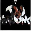 DJ Whoomp Mix 3 mp3